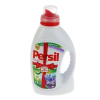 Средство для стирки persil гель лаванда 1,46 л