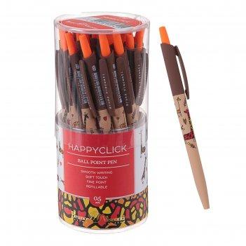 ручки автоматические