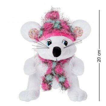 Tbx- 6 фигурка мышь