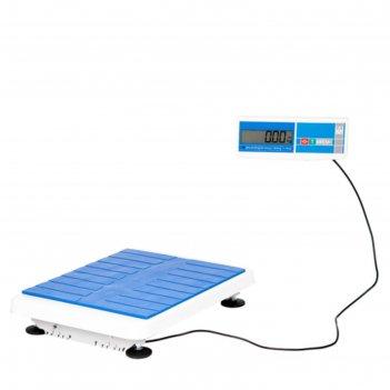 Весы медицинские масса вэм-150-масса-к (а1)