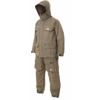 Комплект рыболовный зимний snow lake 2 (куртка+брюки)