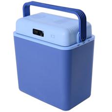 Авто-холодильник термоэлектрический 1380
