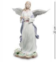 Jp-10/18 фигурка ангел (pavone)