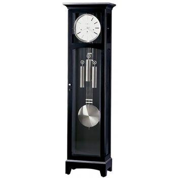 Часы напольные howard miller 660-125