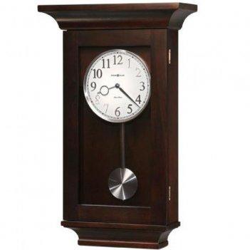 Настенные часы howard miller 625-379 gerrit с боем