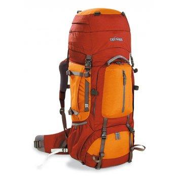 Универсальный треккинговый рюкзак yukon 50