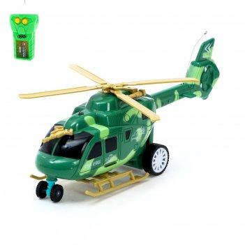вертолеты для мальчиков
