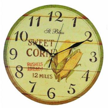 Настенные часы artima decor am2304