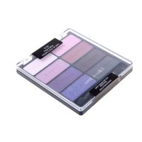 Тени для век wet n wild color icon eyeshadow collection e736 petal pusher