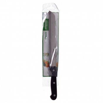 Нож для хлеба, 20 см
