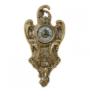 Часы конша тападо