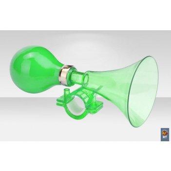 71dh dh-05 клаксон зеленый