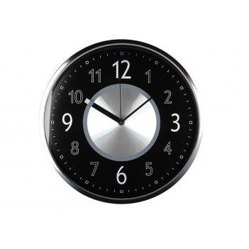 Часы kr271 30,5х4,5см.