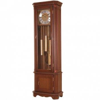 Напольные часы sinix 1009es