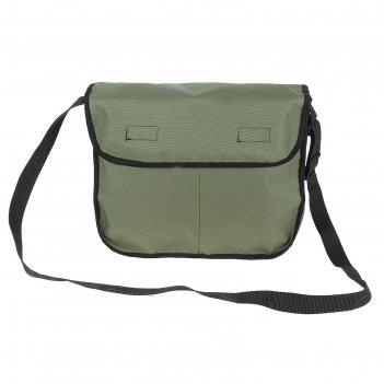 Рюкзак тип-19 сумка рыбака