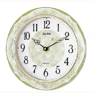 Настенные часы lamer gt001005