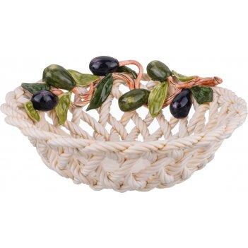 декоративные изделия керамические