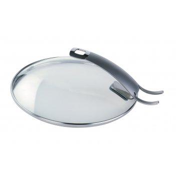 крышки для сковороды