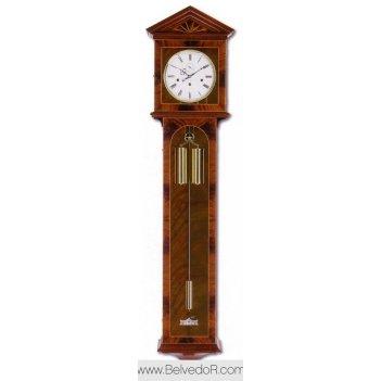 Настенные часы comitti c3001ch the greenwich (плохая упаковка)