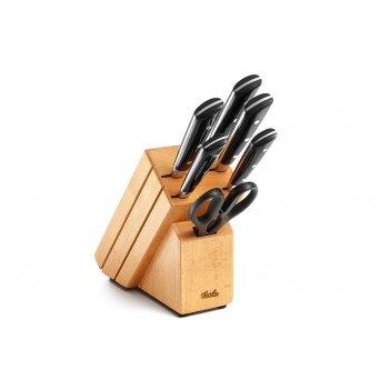 Набор ножей fissler, серия texas, 7 предметов
