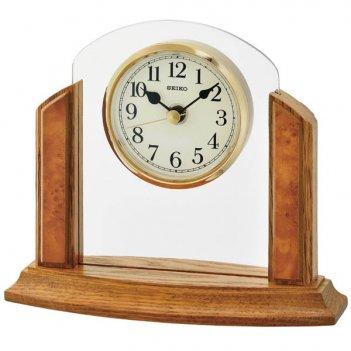 Настольные часы seiko qxq148b