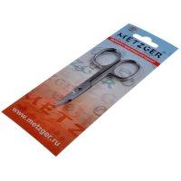 Ножницы ns-794-d(cvd) для ногтей универсальные