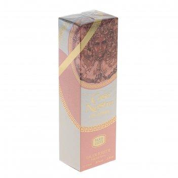 Туалетная вода женская cosa nostra intense perfume, 100 мл