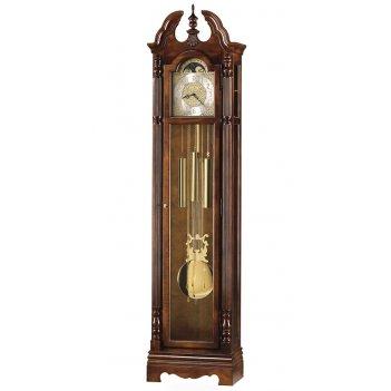 Часы напольные howard miller 610-895