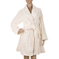 халаты для бани