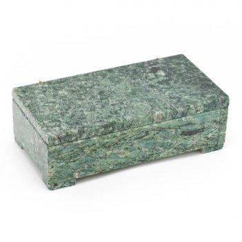 крышки из камня