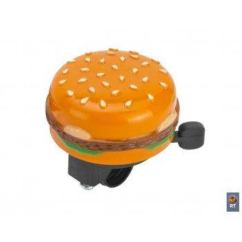 Jh-2001/210082 звонок гамбургер