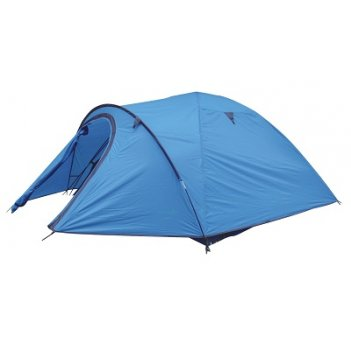Палатка nida 4 (4)