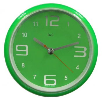 Настенные часы la mer js-605