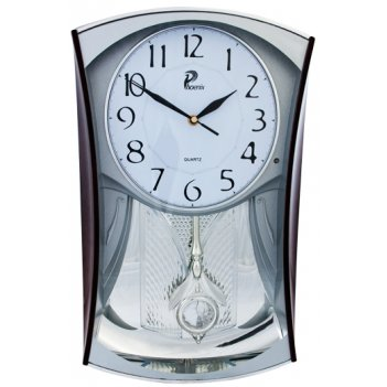 Настенные часы phoenix p 040002