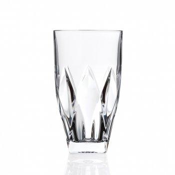 наборы стаканов из 6 шт.