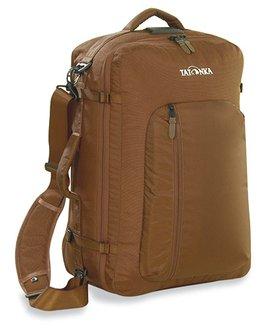 Дорожная сумка для авиаперелетов  flightcase