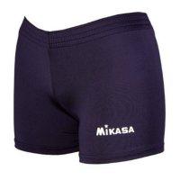 Шорты волейбольные 2xl mikasa mt162 0036 jump