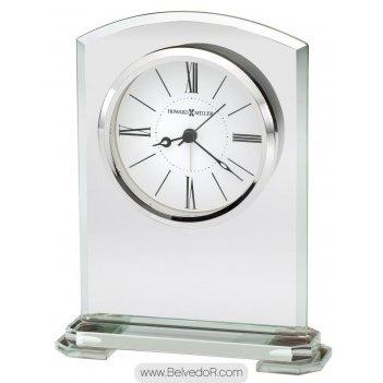 Настольные часы howard miller 645-770 corsica (корсика) (с дефектом)
