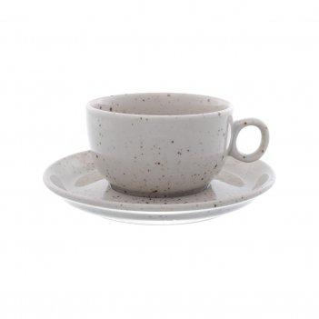 Чайная пара repast lifestyle natural 4 предмета