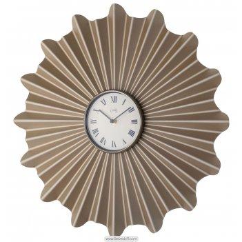 Настенные часы tomas stern 6111