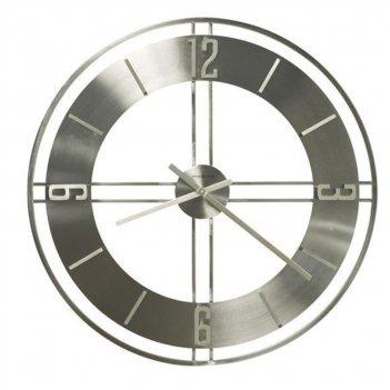 Настенные часы howard miller 625-520 stapleton