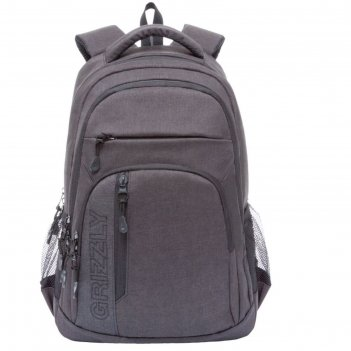 рюкзаки для парней