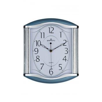 Настенные часы gr-1504c