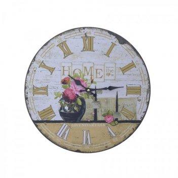 Композиция время, l33.8 w0.5 h33.8 см
