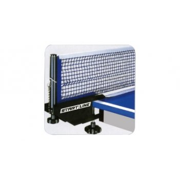 Сетка smart нейлоновая для теннисного стола