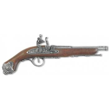 De-1077-g пистоль ударный, 18 в.