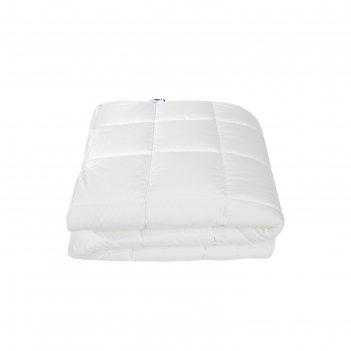 Одеяло four seasons, размер 140х205 см, микрофибра