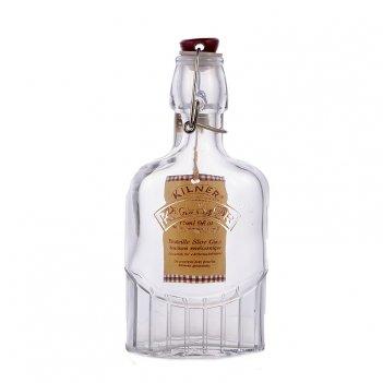 Бутылка 250мл.
