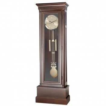 Напольные механические часы aviere 01065n