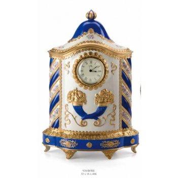 Часы 32х16х h 46см.